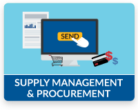 Supply Management and Procurement