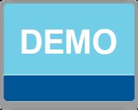 CSCMP Demo