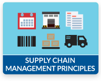 Supply Chain Management Principles